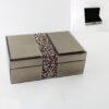 kuti-dekorative-1-1.jpg