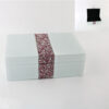 kuti-dekorative-3-1.jpg