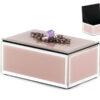 Кутија за накит Lila Rose