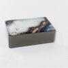 Кутија за накит Green Forest, 20x13x6cm