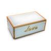 kuti-per-stoli-nga-14e-ne-12e-bark-005839-500×500-1.jpg