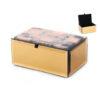 Кутија за накит Follow Your Dreams 14x9x7cm