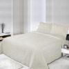 mbulese-shtrati-5.jpg