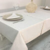 mbulese-tavoline-alara-1.jpg