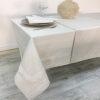 set-mbulese-per-tavoline-1.jpg