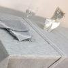 set-mbulese-per-tavoline-linen-look.jpg