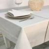 set-mbulese-per-tavoline-taranto-hiri.jpg