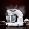 stand-mixer-1.jpg