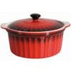 tenxhere-qeramike-carmen-1.jpg