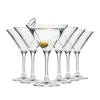 SET-GOTASH-PER-VODKA-ELITE-6PCS-5900345786230-5