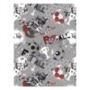QILIM-PER-FEMIJE-FUTBOLL-3907489150134