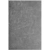 CL-QILIM-FLUFFY-GREY-BARCODE-3907489150028