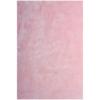 CL-QILIM-FLUFFY-ROSE-3907489160966