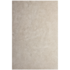 QILIM-FLUFFY-MINK-3907489150011